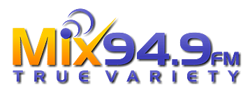 MIX 94.9 TRUE VARI