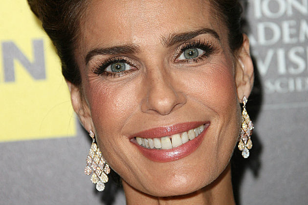 kristian alfonso salarykristian alfonso 2016, kristian alfonso wiki, kristian alfonso, kristian alfonso bikini, kristian alfonso army of one, кристиан альфонсо, kristian alfonso jewelry, kristian alfonso net worth, kristian alfonso husband, kristian alfonso twitter, kristian alfonso instagram, kristian alfonso married, kristian alfonso 2015, kristian alfonso salary, kristian alfonso husband simon macauley, kristian alfonso plastic surgery, kristian alfonso sons, kristian alfonso hot