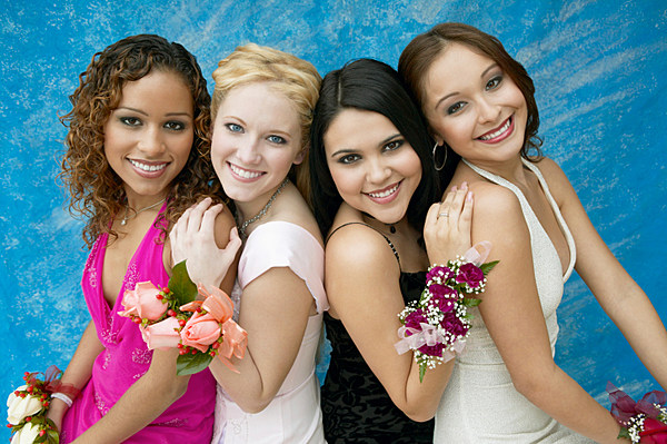 Best Places To Buy Prom Dresses In St Cloud And Central