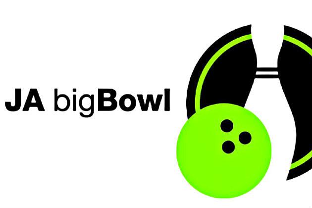 Ja Bowl