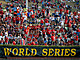 Little League World Series-Championship