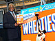 Wheaties To Unveil Special-Edition Box Featuring NBA Legend
