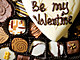 Miami Area Chocolatier Prepares For Valentine's Day