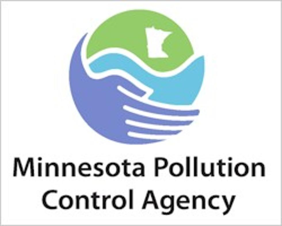 Minnesota Pollution Control Agency Issues Air Quality Alert