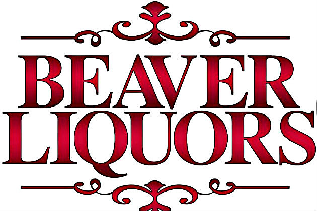 Beavers Liquor/Facebook