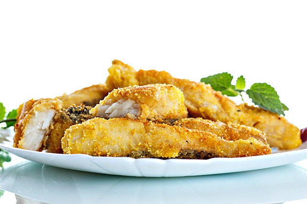 All you can eat fish fry friday march 3rd for All you can eat fish fry