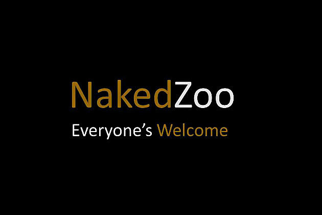 Naked Zoo/Facebook
