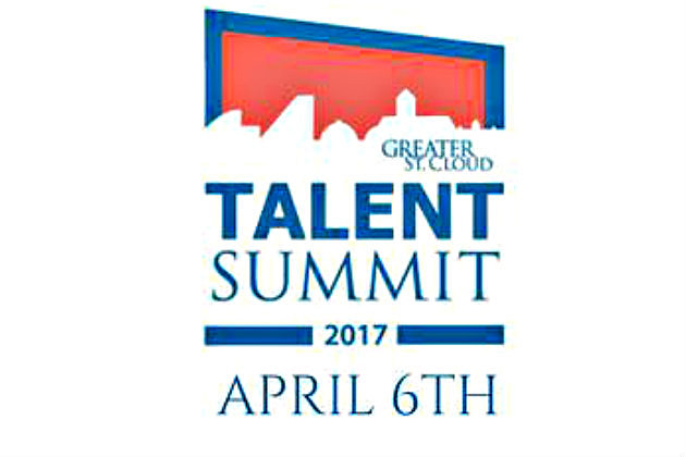 Greater St Cloud Talent Summit 2017/Facebook