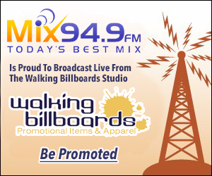 Walking Billboards Studio