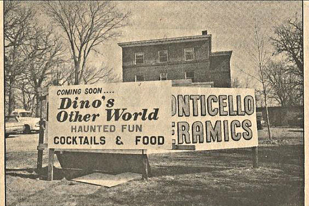 Monticello MN History/Pinterest