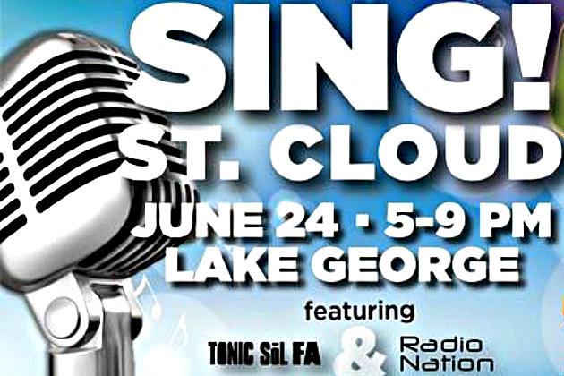St Cloud Granite City Days/Facebook