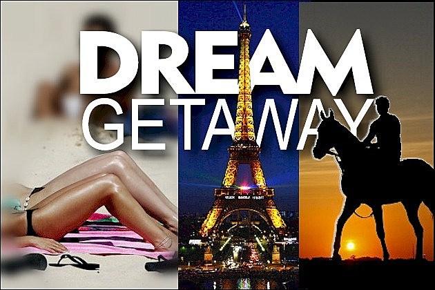 Dream-Getaway1