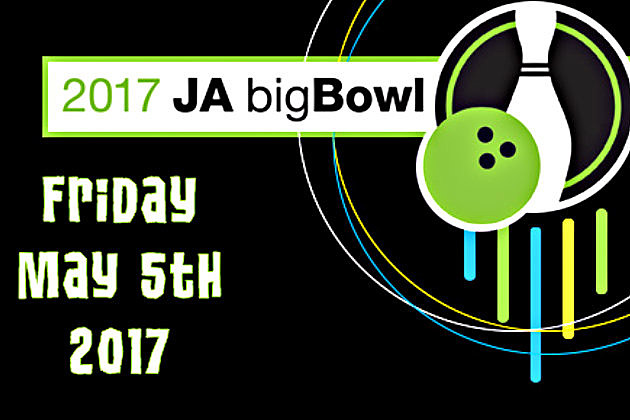 2017 JA Big Bowl/Facebook