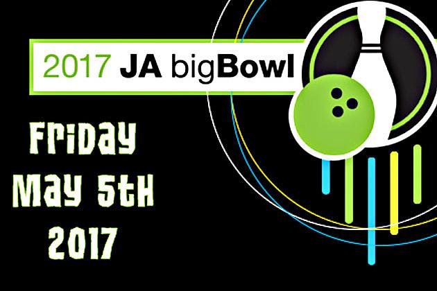 2017 JA Big Bowl/Facebook