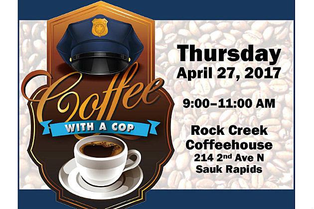 Sauk Rapids Police Department