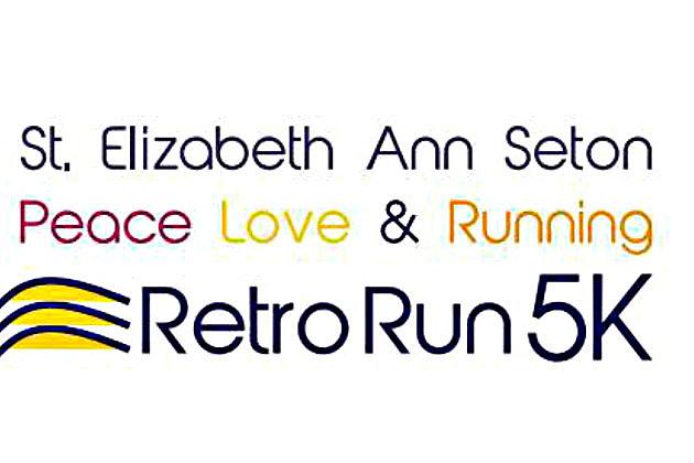 St. Elizabeth Ann Seton Catholic School/Facebook