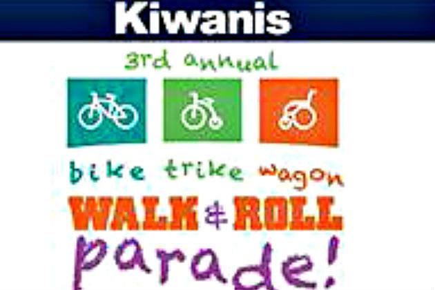 Downtown St. Cloud Kiwanis Club/Facebook