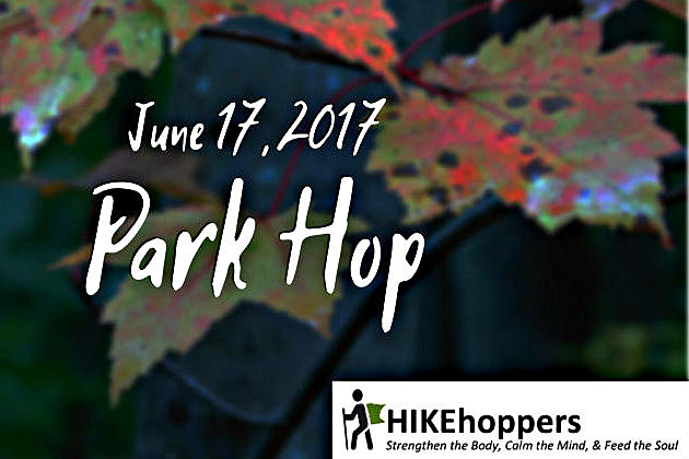 HIKEhoppers/Facebook
