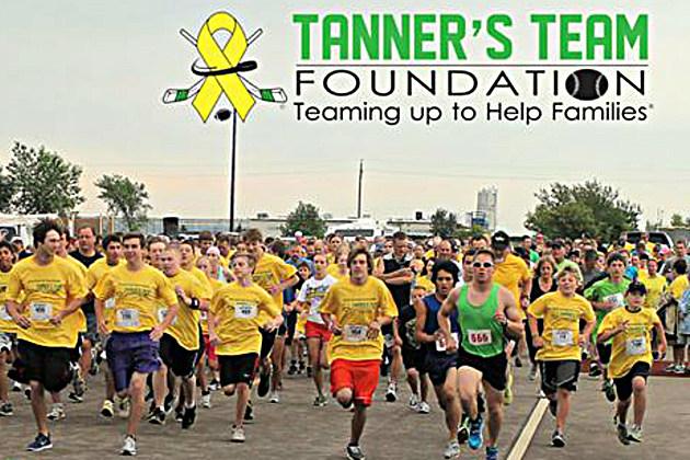 TannersTeam.org/Eventbrite/Faceboo
