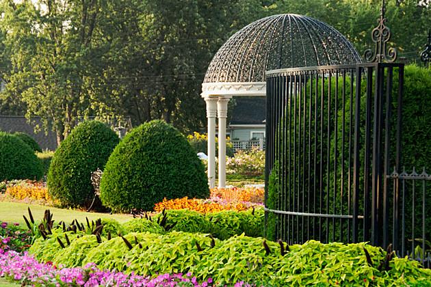Munsinger Clemens Gardens/Facebook