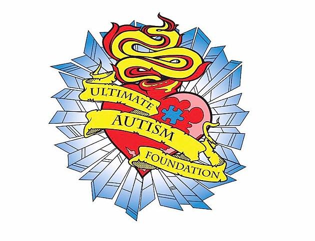 Utlimate Autism Foundation/Facebook