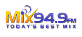 MIX 94.9
