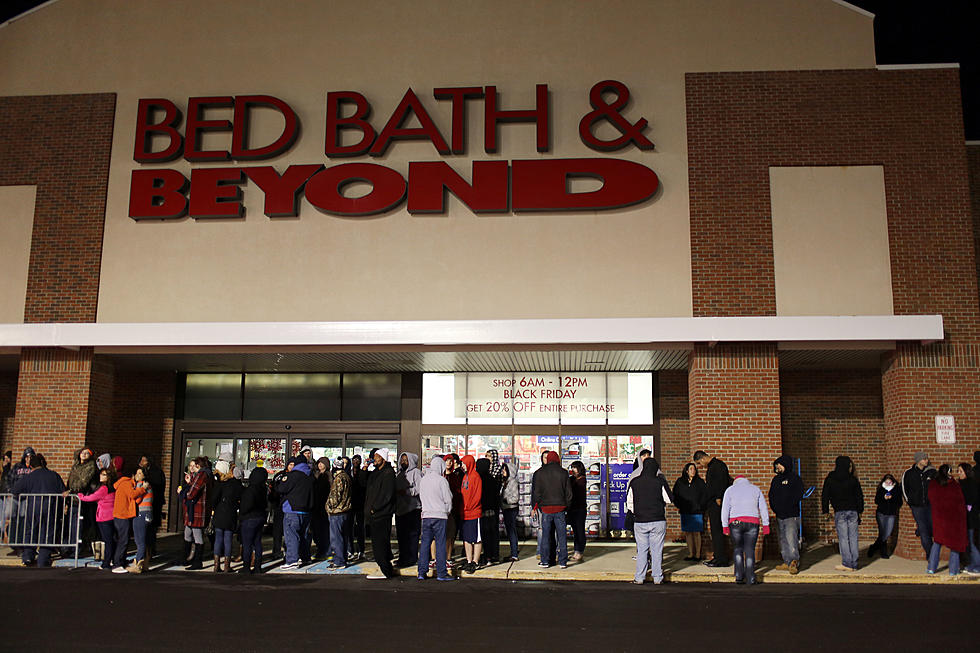 St. Cloud Bed Bath & Beyond Accepting Toys R Us Gift Cards
