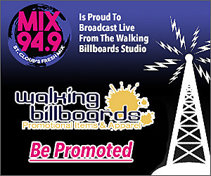 Mix-WalkingBillboardsStudio-300x250
