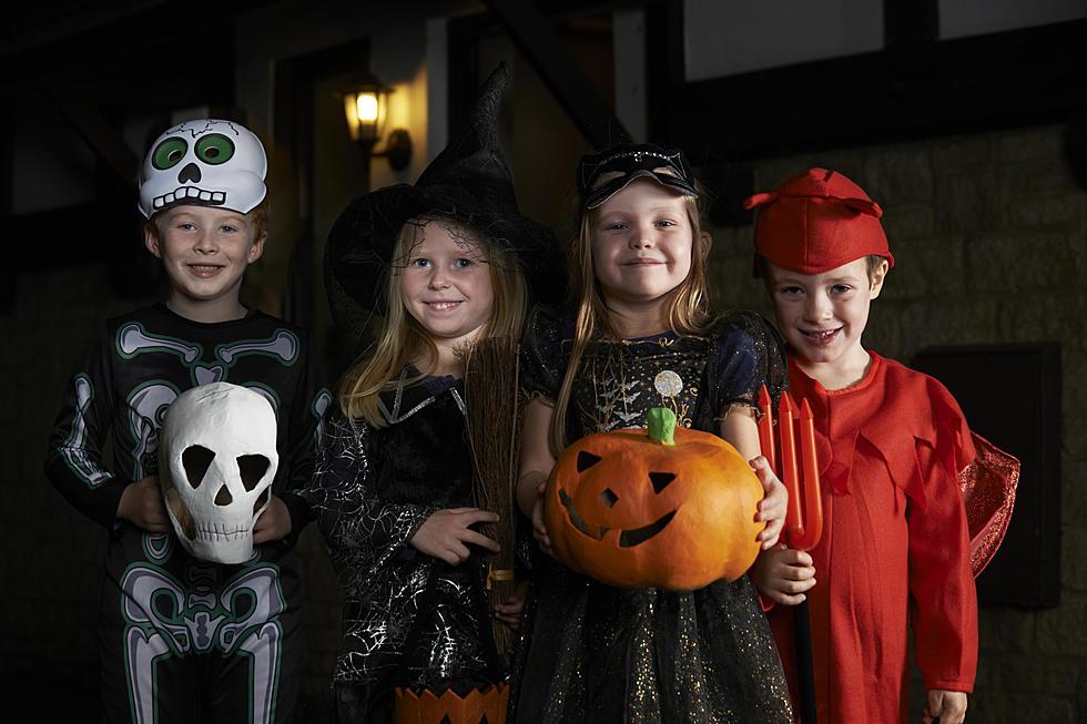 what is your minnesota halloween costume quiz