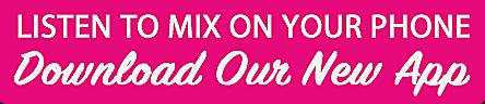 Mix-Pink_Listen-Button2